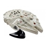 Star Wars Pocket, MILLENIUM FALCON, easykit, Revell 06727