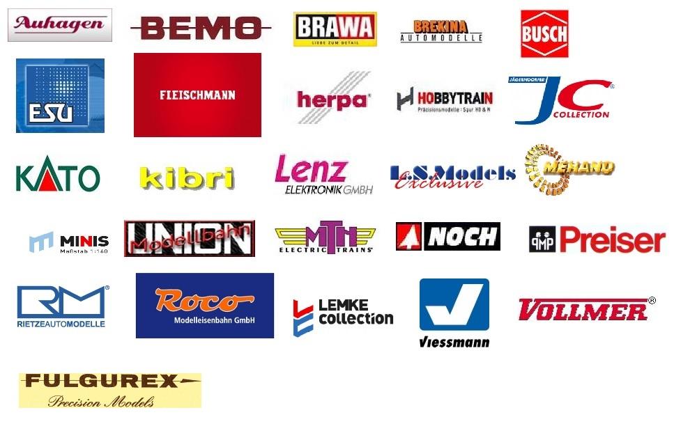 bezpośrednio z tymi firmami wir beziehen die waren direkt von: www.mojswiatmodeli.pl/pl/c/Modelarstwo-kolejowe/61